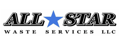 All-Star Waste Services