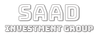 Saad Investment Group