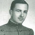 CAPT Donald Homer Dwiggins, Jr.