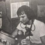 David McAleer - U.S. Navy