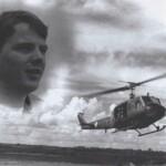 Glen Gullie - United States Army