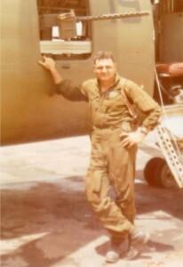 Juan Munoz - United States Marine Corps