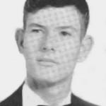 PFC Joseph Robert King, Jr.