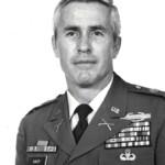 Rudy Baker - U.S. Army