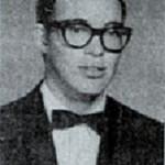 SP4 Jerry Allen Dennis
