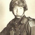 SP4 Roy Ronald Lee