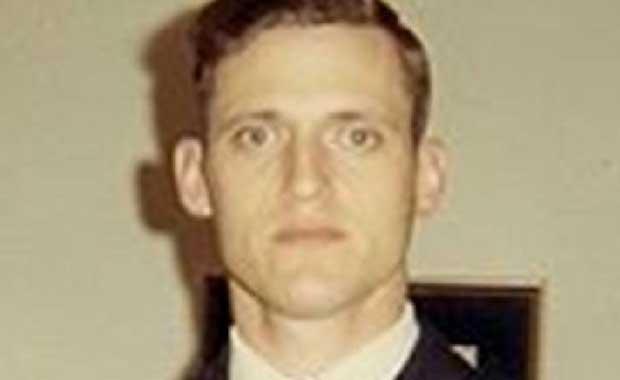William Crumpler - Vietnam Service - United States Army